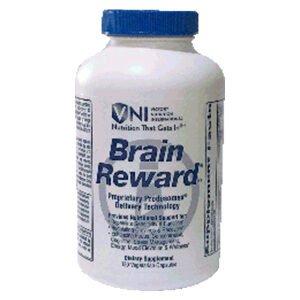 brain-reward