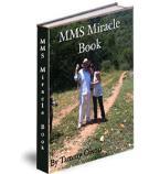 mms_miracle_book_220-145x158