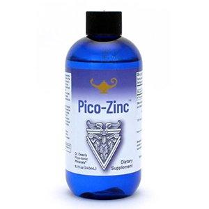 pico-zinc-product