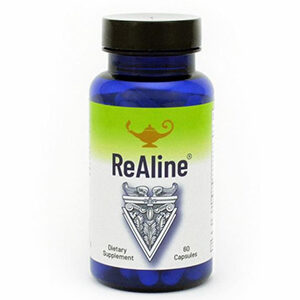 realine-product