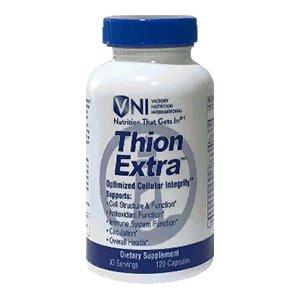 thion-extra