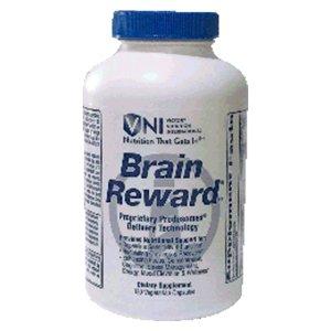 brain reward (2)